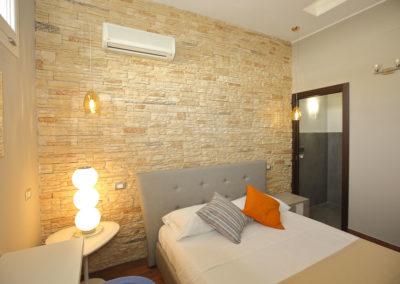 Charme_Rooms_Avola_Luxury_hotel_sul_mare_Siracusa_Noto_Avola_hotel_Siracusa_b&b_Avola_Sicilia_