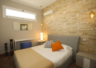 Charme_Rooms_Avola_Luxury_hotel_sul_mare_Siracusa_Noto_Avola_hotel_Siracusa_b&b_Avola_Sicilia__1
