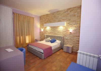 Charme_Rooms_Avola_Luxury_hotel_sul_mare_Siracusa_Noto_Avola_hotel_Siracusa_b&b_Avola_Sicilia__11