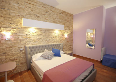 Charme_Rooms_Avola_Luxury_hotel_sul_mare_Siracusa_Noto_Avola_hotel_Siracusa_b&b_Avola_Sicilia__12