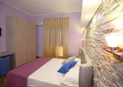 Charme_Rooms_Avola_Luxury_hotel_sul_mare_Siracusa_Noto_Avola_hotel_Siracusa_b&b_Avola_Sicilia__14