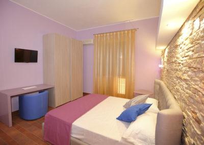 Charme_Rooms_Avola_Luxury_hotel_sul_mare_Siracusa_Noto_Avola_hotel_Siracusa_b&b_Avola_Sicilia__15