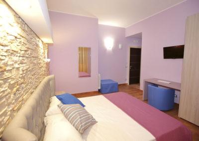 Charme_Rooms_Avola_Luxury_hotel_sul_mare_Siracusa_Noto_Avola_hotel_Siracusa_b&b_Avola_Sicilia__16