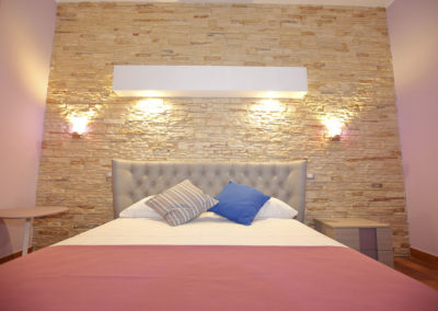 Charme_Rooms_Avola_Luxury_hotel_sul_mare_Siracusa_Noto_Avola_hotel_Siracusa_b&b_Avola_Sicilia__17