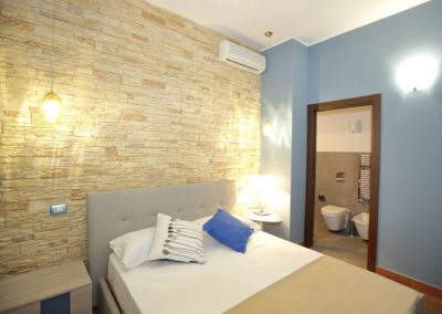 Charme_Rooms_Avola_Luxury_hotel_sul_mare_Siracusa_Noto_Avola_hotel_Siracusa_b&b_Avola_Sicilia__18