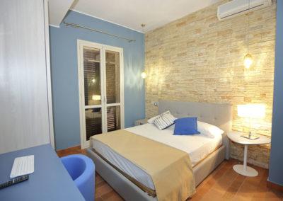 Charme_Rooms_Avola_Luxury_hotel_sul_mare_Siracusa_Noto_Avola_hotel_Siracusa_b&b_Avola_Sicilia__19