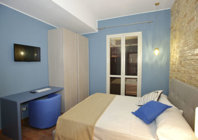 Charme_Rooms_Avola_Luxury_hotel_sul_mare_Siracusa_Noto_Avola_hotel_Siracusa_b&b_Avola_Sicilia__20