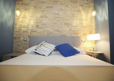 Charme_Rooms_Avola_Luxury_hotel_sul_mare_Siracusa_Noto_Avola_hotel_Siracusa_b&b_Avola_Sicilia__21
