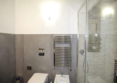 Charme_Rooms_Avola_Luxury_hotel_sul_mare_Siracusa_Noto_Avola_hotel_Siracusa_b&b_Avola_Sicilia__22