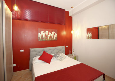 Charme_Rooms_Avola_Luxury_hotel_sul_mare_Siracusa_Noto_Avola_hotel_Siracusa_b&b_Avola_Sicilia__24