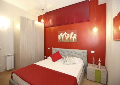 Charme_Rooms_Avola_Luxury_hotel_sul_mare_Siracusa_Noto_Avola_hotel_Siracusa_b&b_Avola_Sicilia__25