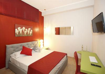 Charme_Rooms_Avola_Luxury_hotel_sul_mare_Siracusa_Noto_Avola_hotel_Siracusa_b&b_Avola_Sicilia__26