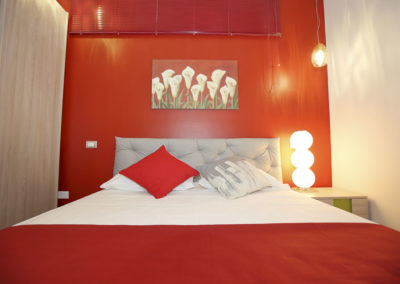 Charme_Rooms_Avola_Luxury_hotel_sul_mare_Siracusa_Noto_Avola_hotel_Siracusa_b&b_Avola_Sicilia__27