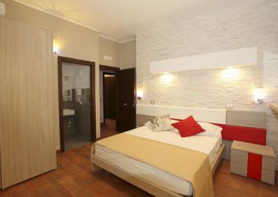 Charme_Rooms_Avola_Luxury_hotel_sul_mare_Siracusa_Noto_Avola_hotel_Siracusa_b&b_Avola_Sicilia__28