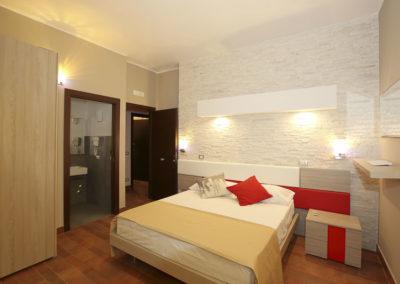 Charme_Rooms_Avola_Luxury_hotel_sul_mare_Siracusa_Noto_Avola_hotel_Siracusa_b&b_Avola_Sicilia__29