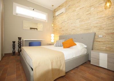 Charme_Rooms_Avola_Luxury_hotel_sul_mare_Siracusa_Noto_Avola_hotel_Siracusa_b&b_Avola_Sicilia__3