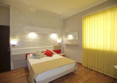 Charme_Rooms_Avola_Luxury_hotel_sul_mare_Siracusa_Noto_Avola_hotel_Siracusa_b&b_Avola_Sicilia__30