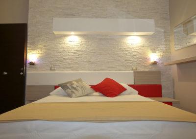 Charme_Rooms_Avola_Luxury_hotel_sul_mare_Siracusa_Noto_Avola_hotel_Siracusa_b&b_Avola_Sicilia__31