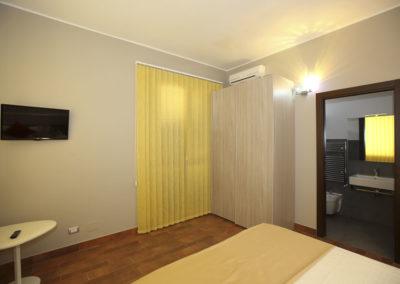 Charme_Rooms_Avola_Luxury_hotel_sul_mare_Siracusa_Noto_Avola_hotel_Siracusa_b&b_Avola_Sicilia__32