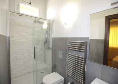 Charme_Rooms_Avola_Luxury_hotel_sul_mare_Siracusa_Noto_Avola_hotel_Siracusa_b&b_Avola_Sicilia__34