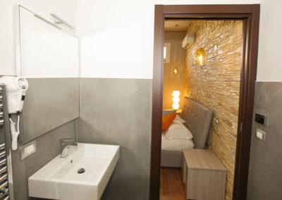 Charme_Rooms_Avola_Luxury_hotel_sul_mare_Siracusa_Noto_Avola_hotel_Siracusa_b&b_Avola_Sicilia__4