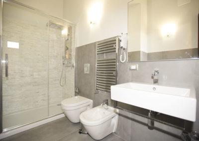 Charme_Rooms_Avola_Luxury_hotel_sul_mare_Siracusa_Noto_Avola_hotel_Siracusa_b&b_Avola_Sicilia__5