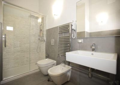 Charme_Rooms_Avola_Luxury_hotel_sul_mare_Siracusa_Noto_Avola_hotel_Siracusa_b&b_Avola_Sicilia__6