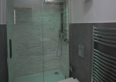 Charme_Rooms_Avola_Luxury_hotel_sul_mare_Siracusa_Noto_Avola_hotel_Siracusa_b&b_Avola_Sicilia__8