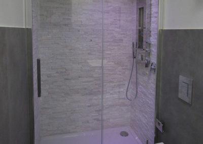 Charme_Rooms_Avola_Luxury_hotel_sul_mare_Siracusa_Noto_Avola_hotel_Siracusa_b&b_Avola_Sicilia__9